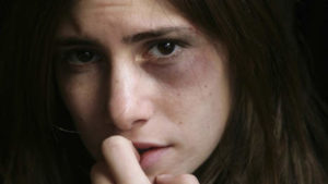 anxiety can cause violent behavior