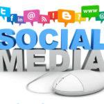 Social Media Cause Depression
