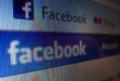 Don't Give Facebook The Chance To Control Your Mood